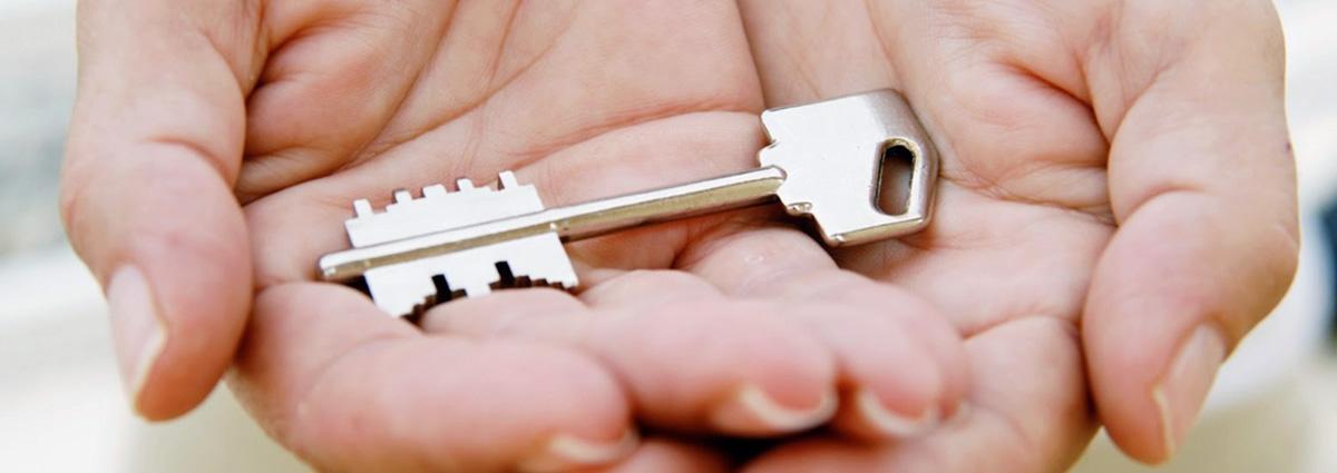 Schlüsseldienst Haan Ihre Haaner Schlüsselprofis